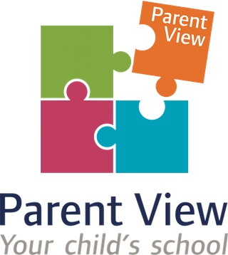Click here to access our Parent View page
