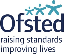 Click here to view our latest Ofsted report