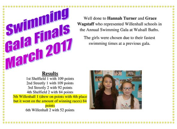 2017-03 Swimming-gala-finals
