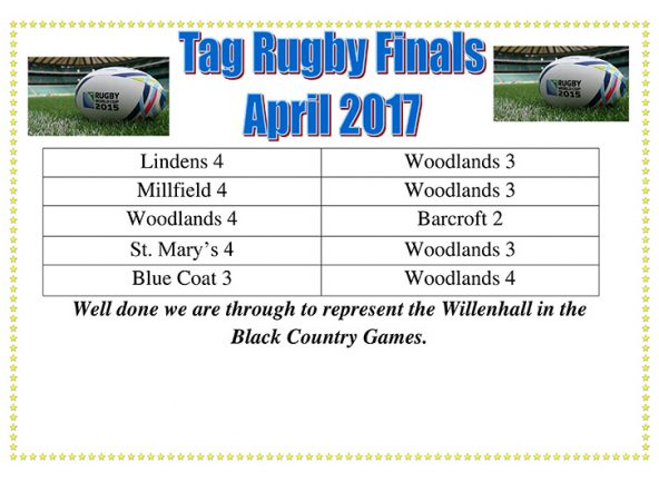 2017-04 rugby--final-poster