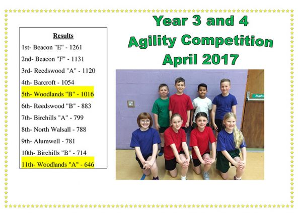 Agility-poster-2017-04