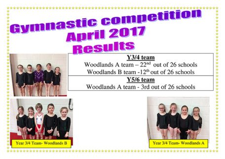 Gymnastic-competition-poster-2017-04