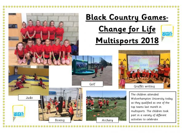 Black Country Games Multisport June 2018-page-001