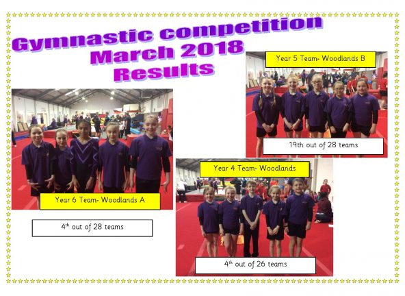 Gymnastic competition poster-page-001