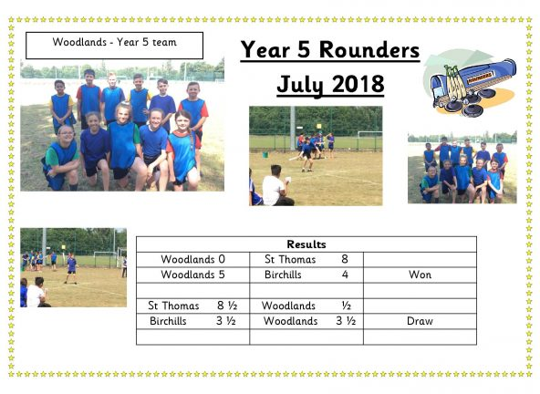 Rounders Year 5 July 2018-page-001