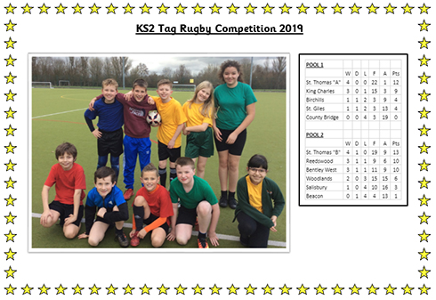 3-tag-rugby