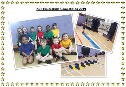 6-ks1-multiskills